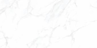 Плитка CERSANIT Calacatta белый 29,8*59,8 KTL051