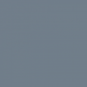 Керамогранит L4411-1Ch Blue Cobalt - Loose 10х10