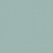 Керамогранит L4413-1Ch Turcuoise - Loose 10х10