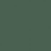 Керамогранит L4418-1Ch Green - Loose 10х10
