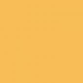 Керамогранит L4421-1Ch Ochre Yellow - Loose 10х10