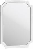 LaDonna панель с зеркалом, цвет белый LAD0207W 72*95*2,5