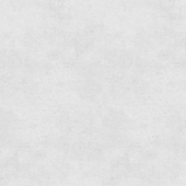 Керамогранит Meissen Keramik Lissabon серый 42*42 LB4R092D