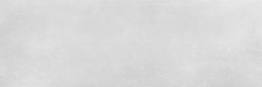 Плитка Meissen Keramik Lissabon серый 25*75 LBU092D рельеф