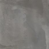 Керамогранит CERSANIT Loft темно-серый 42*42 LO4R402
