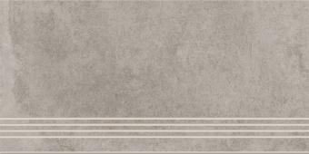Ступень CERSANIT Lofthouse серый 29,7x59,8 LS4O096