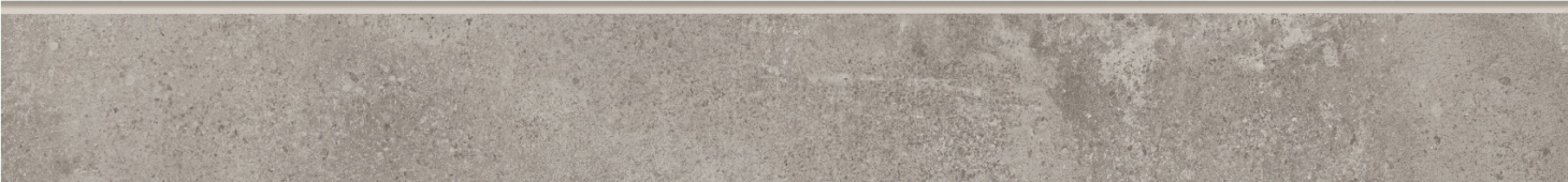 плинтус CERSANIT Lofthouse серый 7x59,8 LS5A096