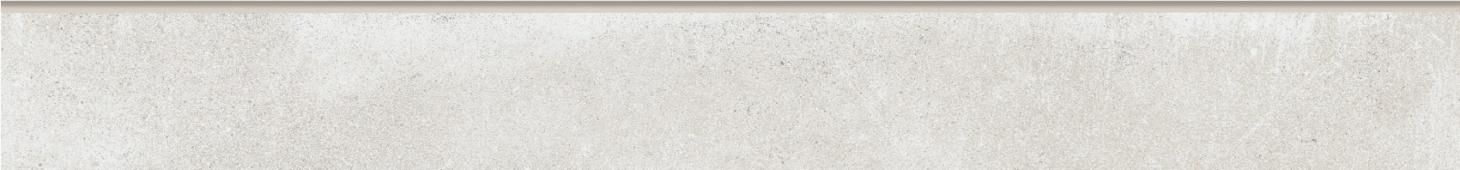 плинтус CERSANIT Lofthouse светло-серый 7x59,8 LS5A526