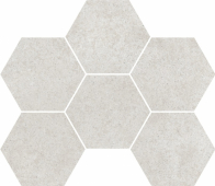мозаика CERSANIT Lofthouse светло-серый 29,7x59,8 LS6O526
