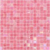 Мозаика Манчини 32,7x32,7x0,4 см (чип 20х20х4 мм)