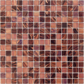 Мозаика Сорель 32,7x32,7x0,4 см (чип 20х20х4 мм)