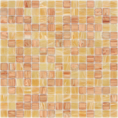 Мозаика Монтеспан 32,7x32,7x0,4 см (чип 20х20х4 мм)