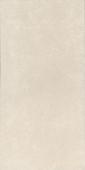 Плитка Линарес беж 30*60