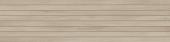 Лофт Магнолия Татами 20*80 керамогранит