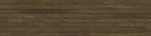 Лофт Пэппер Татами 20*80 керамогранит