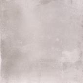CERSANIT Loft 42x42 серый C-LO4R092D керамогранит