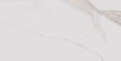 Керамогранит полированный MARBLES CR.APULIA Gold 75x150 см