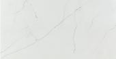 Керамогранит полированный MARBLES CR.DESERT 75x150 см