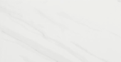 Керамогранит полированный MARBLES LENCI Blanco 75x150 см