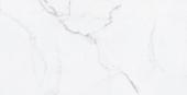 Керамогранит полированный MARBLES ULTRA Blanco 75x150 см