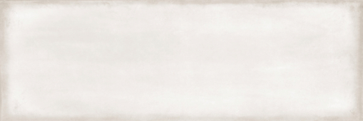 Плитка CERSANIT Majolica светло-бежевый 20*60 MAS301 рельеф