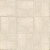 Плитка напольная Blanco 20x20 см