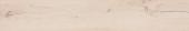 Foresta Mumble B/15.3 керамогранит 15.3*91 см
