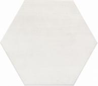 Плитка Макарена белый 20*23.1