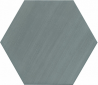 Плитка Макарена зелёный 20*23.1