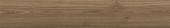 Гранит керамический MADERA Brown 20х120 см