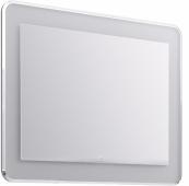 Malaga панель с зеркалом и подсветкой Mal.02.09, 90*3,5*70