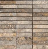 Мозаика, натур. мрамор LgP 23X98 (300X300X9)