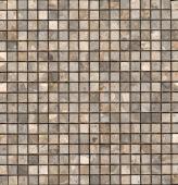 Мозаика, натур. мрамор LgP 15x15 (305X305X9)