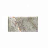 Мозаика, натур. мрамор LgP BL 7,4X14,8