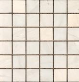 Мозаика, натур. мрамор MwP 48x48 (305X305X9)