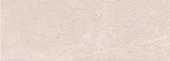 NATURE SAND /32X90/R 32х90 см 24028