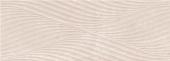 NATURE SAND DECOR /32X90/R 32х90 см 24029