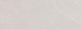 NATURE SILVER /32X90/R 32х90 см 24027