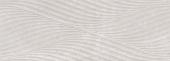 NATURE SILVER DECOR /32X90/R 32х90 см 24030
