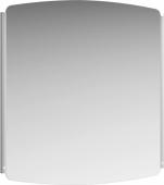Neringa зеркальное полотно с подсветкой, NER0208 80*82*3