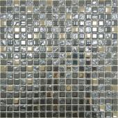 Мозаика Naturelle - Teide 30,5x30,5х0,4 см (чип 15х15х4 мм)