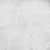 Керамогранит CERSANIT Navi серый 42*42 NV4R092