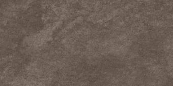 Керамогранит CERSANIT Orion коричневый 29,7*59,8 OB4L112