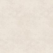 Керамогранит Meissen Keramik Organic бежевый 42*42 OR4R012D