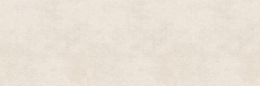 Плитка Meissen Keramik Organic бежевый 25*75 ORU011D
