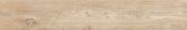 керамогранит Oak Reserve Cashmere 20*120