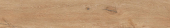 керамогранит Oak Reserve Tamarind 20*120