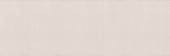 Плитка Ориенте белый 25*75 12133R