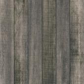 Керамогранит CERSANIT Oxford коричневый 42*42 OX4R112