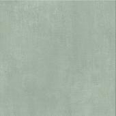 Плитка AZORI Verde 333х333 универсальный пол